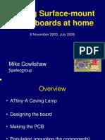 SMT-boards-sg