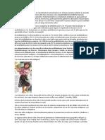 6.ANALFABETISMO EN GUATEMALA