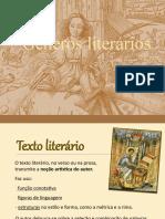 Literatura_GenerosLiterários-Epopeia-aula4