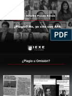 Presentación Masterclass Rosalba Pineda(viernes masterclass) diseño