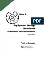 Equipment Handbook