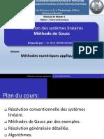 Presentation Lecon1