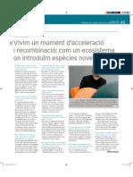 Entrevista a Carlos. A. Scolari - Anuari-APPEC2010 49