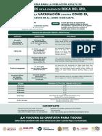 PLAN-DE-VACUNACION-50-A-59-AÑOS-BOCA-DEL-RIO1 (2)