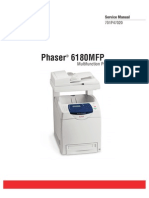 Phaser_6180MFP_service_manual