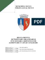 Regulament_infiintare_organizare_serviciul_apa_canal