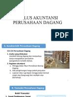 PPT-Ekonomi-PB6(4)
