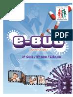 Portugal Senior Complete Pack