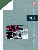 SSP131_fr Moteur 1,6 l TDi CR