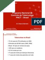 04TB09_Brasil_DBarreira