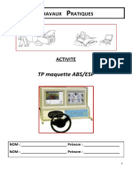 tp_maquette_exotest_abs-esp
