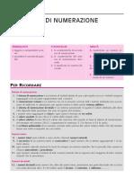 Sistema_di_numerazione_decimale