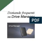 ITA_Drive Manager FAQ Ver 2.6