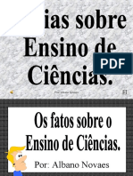 a-ensino-ciencias-ppoint-091105203344-phpapp02