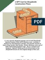 Compact_SPT_Cart