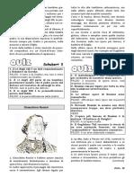 18 quiz Schubert 3