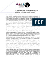 Missatge_DiaUniversal_2021