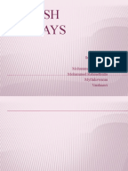 british airways strategic plan British airways has closed two of its pension funds to future accruals and contributions, effective march 31 the airline closed its new airways pension scheme (naps) to future accrual, and its british airways retirement plan to future contributions, and has replaced them both with the british .