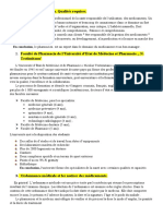 Examen_franceza[1]