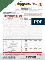 DIPTICO_OPOS_21_def (1)