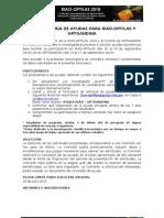 CONVOCATORIA_AYUDAS_PARA_ESTUDIANTES_RIAO-OPTILAS_OPTOANDINA_2010