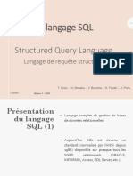 Sql_1_Cours