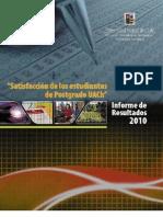 Postgrado2010