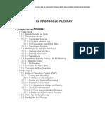 2. El protocolo Flexray