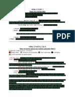Html 5 et CSS 3 - Part 1 (1) (1)