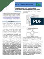 Cuadernillo_5_Fenomenos_electromagneticos_en_un_motor_electrico_reducido-convertido