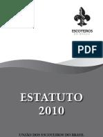 estatuto_da_uniao_dos_escoteiros_do_brasil