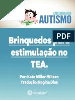 Entendendo-autismo-brinquedos