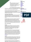 Psoriasis Therapies