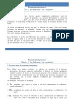 Cour2redressementtriphase(1)