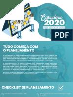 Calendário-da-Saúde-2020-Agência-KOS-Marketing-em-Saúde