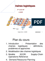 Cours Chaineslogistic20v2