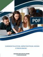 Cuidados Paliativos Aspectos Éticos Sociais e Psicológicos 1 P 1