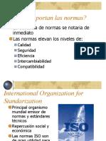 Tema_10-S4-Normas_ISO