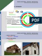 _C_01_FIZICA CONSTRUCTIILOR