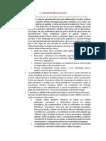 resumo- ANO DA MORTE DE RICARDO REIS