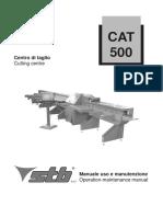 CAT500_UM_CR_I_UK