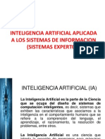 INTELIGENCIA_ARTIFICIAL_APLICADA_A_LOS_SISTEMAS_DE_INFORACION