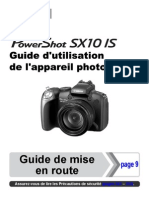 Le Guide Complet