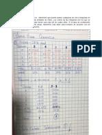 IE PC3U_2020-2_Enunciado -Solucionario