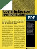 Los_artistas_son_semionautas-Nicolas_Bourriaud