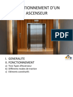 documen.site_fonctionnement-dun-ascenseur-copro