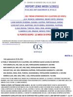 COVID-19 DIARIO BORDO UPDATE 07.02.21