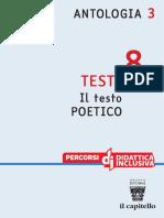 08_TESTO_Poetico