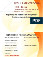 Tratores Agricolas - Copia (4)
