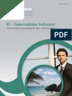 1.0 Cartilha do E.I. Enpreendedor Individual